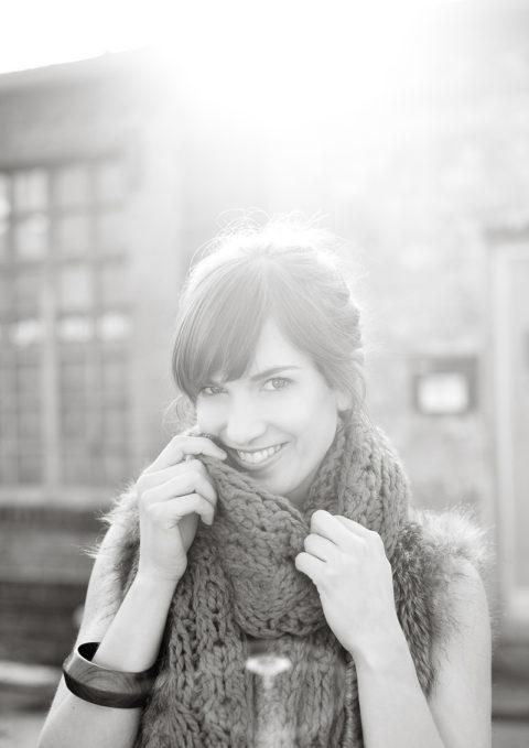 Portraitfotograf Hamburg